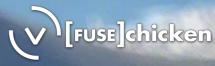 [Fuse]Chicken discount code