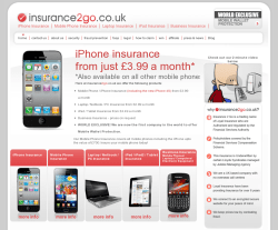 Insurance2go Promo Codes