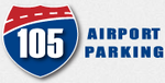 105 Airport Parking