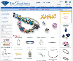 Fine Jewelers Coupon