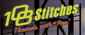 108stitches discount codes