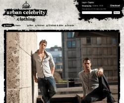 Urban Celebrity Discount Code