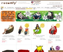 R U Comfy Discount Code
