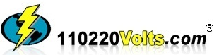 110220Volts