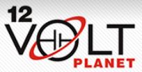 12 Volt Planet discount code