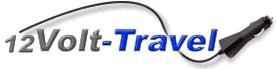 12Volt-Travel Promo Codes & Deals