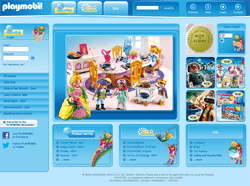 Play Mobil Canada Promo Codes