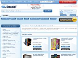 Snazal Discount Code 2018