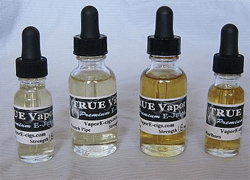 E liquid Coupons