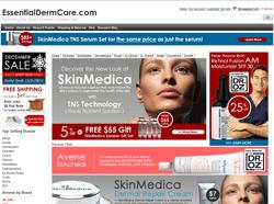 EDC Skin Care