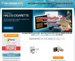E Cigarettedirect Discount Code 2018