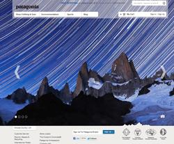 Patagonia Promo Code