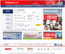 lifemilesvisa coupon
