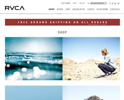 Rvca Promo Codes