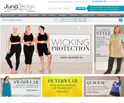 Junonia Promo Codes