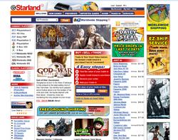 eStarland Promo Code