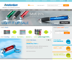 Amsterdam Coupon 2018