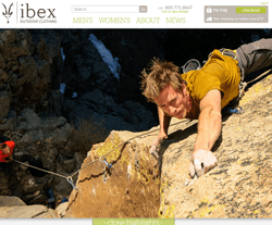 Ibex Outdoor Clothing Promo Codes