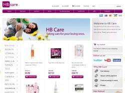 HB Care
