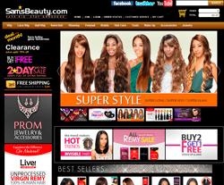 Sams Beauty Promo Codes 2018