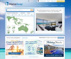 HomeAway Australia Promo Codes