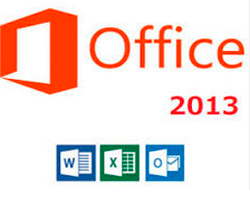 Microsoft Office 2013 Promo Codes