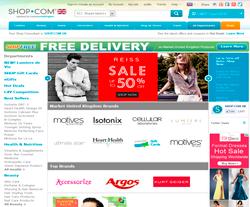 Shop.com UK
