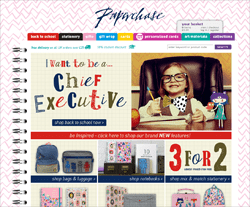 PaperChase US