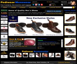 Pediwear Discount Code