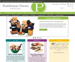 Pemberton Farms Promo Code 2018