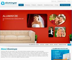 Aluminyze Coupon