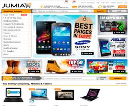 Jumia Promo Codes 2018