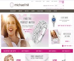 Michael Hill Promo Codes