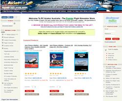 PC Aviator Promo Codes
