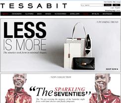 Tessabit Coupons & Deals