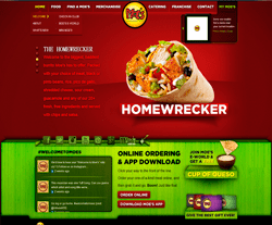 Moe's Southwest Grill Coupons 2018