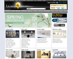 Lights 4 Living Discount Code