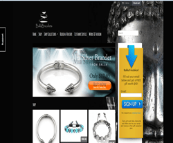 Balla Bracelets Promo Codes