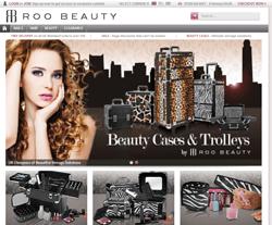 Roo Beauty Discount Code 2018