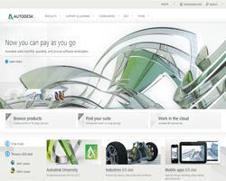 Autodesk Australia Promo Codes