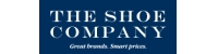 The Shoe Company Coupon & Deals