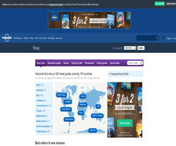 Lonely Planet Promo Codes 2018