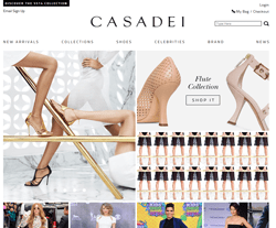 Casadei Coupon 2018