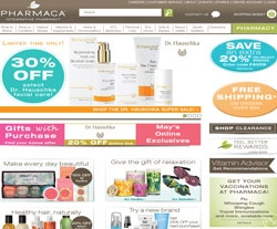 Pharmaca Coupon Codes 2018