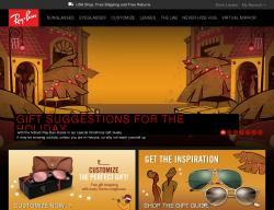 Ray Ban Coupons & Deals