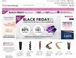 Hair Extension Buy Coupons