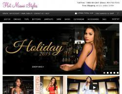 Hot Miami Styles Coupons 2018