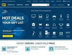 Best Buy Coupons 2018