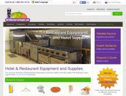 Hotelrestaurantsupply Promo Codes