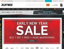 Zumiez Coupons 2018